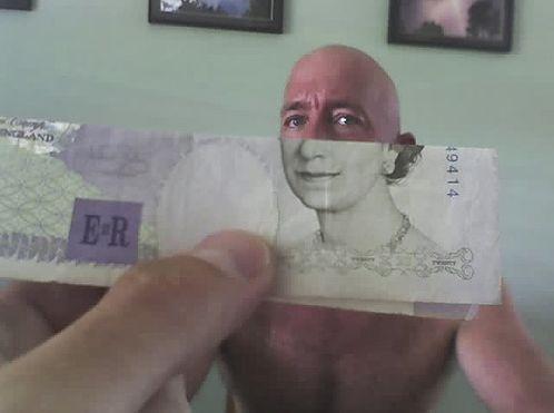 money-illusion-01.jpg