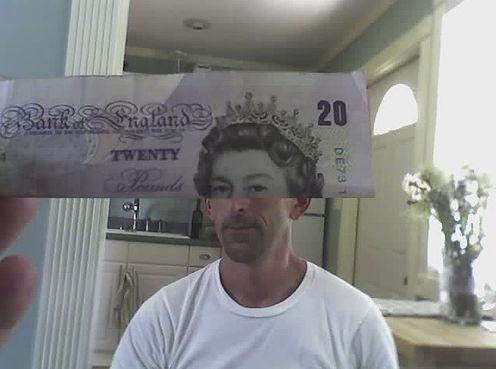 money-illusion-03.jpg