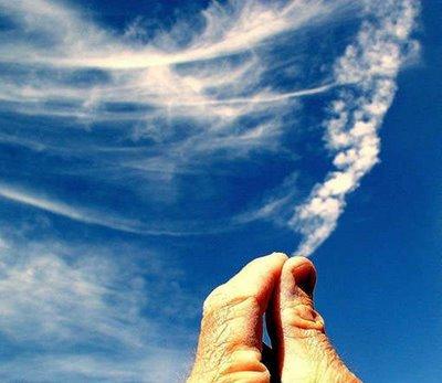 making-clouds02.jpg