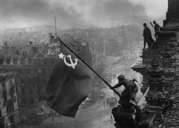 reichstag_flag.jpg