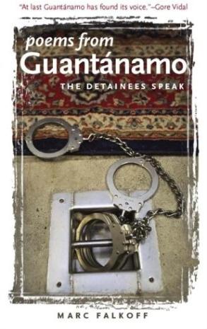guantanamopoems.jpg