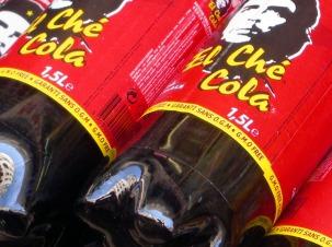 che-cola.jpg