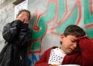 Γάζα-2008 μ.Η(μετά Ηρώδη)