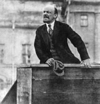 lenin_speech2